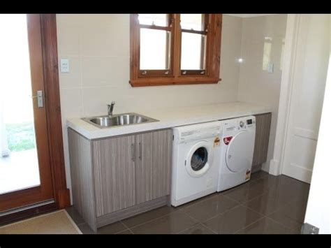 laundry room cabinets ideas laundry cabinets laundry room ideas