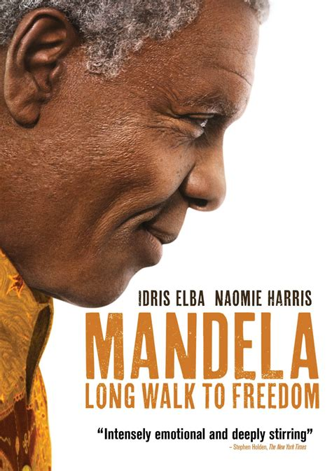 nelson mandela biography film 15 autobiographies you must read to ignite your life