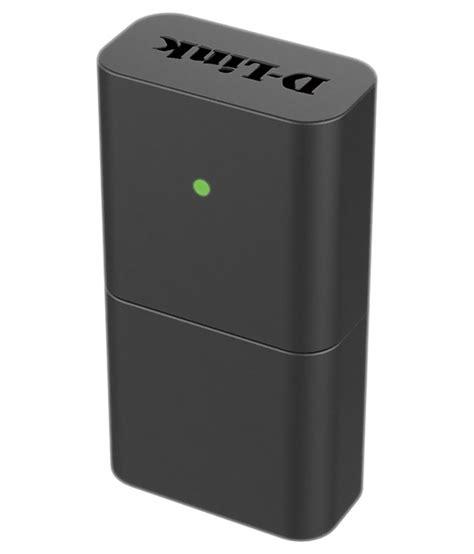 Wireless Usb D Link d link dwa 131 wireless usb adapter black buy d link