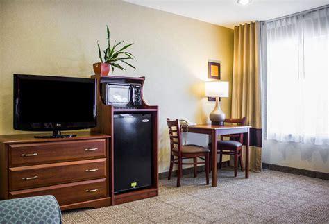 comfort inn guilford hotel comfort inn guilford guilford as melhores ofertas