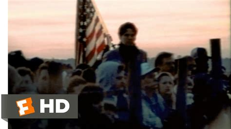ted bundy 2002 film youtube ted bundy 9 10 movie clip execution parade 2002 hd