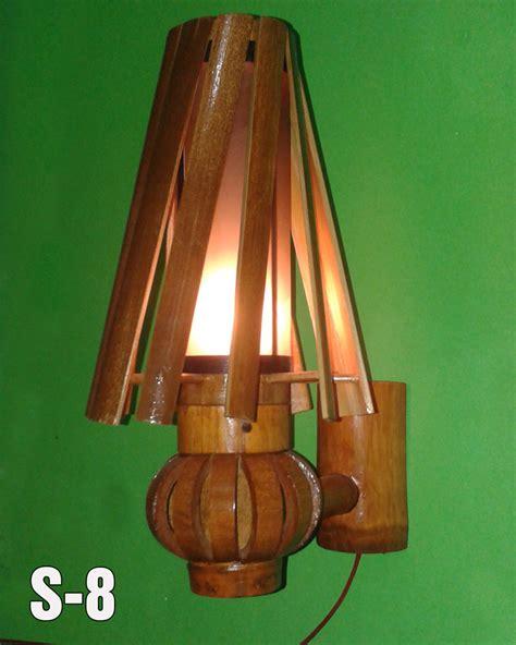 membuat jemuran lipat dari bambu mantaff ini dia 32 ide kreatif kerajinan tangan dari