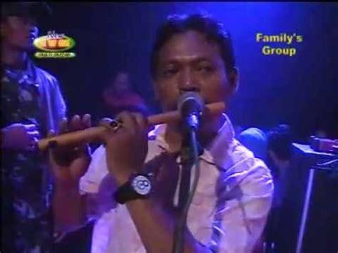 download mp3 dangdut sk group download kertas dan api familys mp3 stafaband