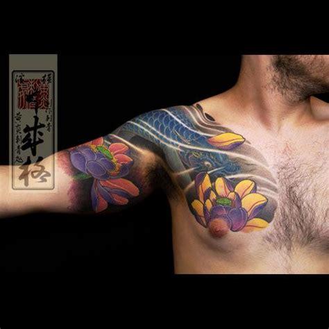 japanese tattoo yellow blaze 14 best images about stuff i like on pinterest geometric