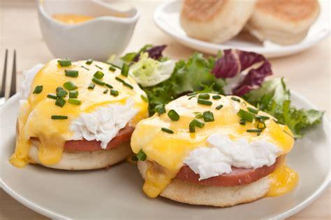 cuisiner oeuf les œufs 25 recettes g 233 niales et faciles pour cuisiner l œuf