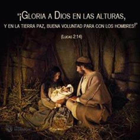 imagenes del nacimiento de jesus sud 1000 images about navidad on pinterest frases la paz