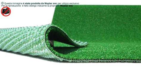 tappeto di erba sintetica prezzi mobili lavelli prato finto ikea