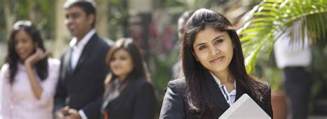 Mba In Poland For Indian Students by Admission Counseling Services