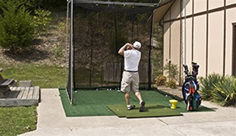 golf swing evaluation nwa dealpiggy golf clubs lessons or swing evaluation