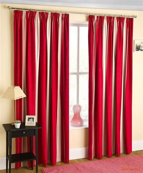 Curtains For Canopy Bed 32