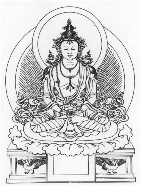 coloring pages for adults buddhist buddha coloring page az coloring pages