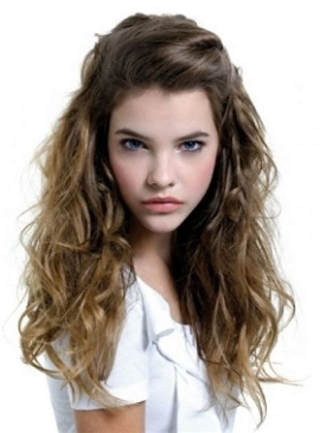 hairstyle ideas for hair for school different of simple easy hairstyles for school