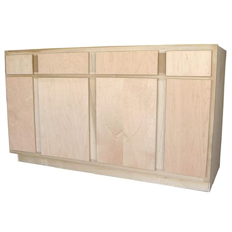 unfinished kitchen cabinet doors for sale unfinished cabinet doors for sale plumbing contractor