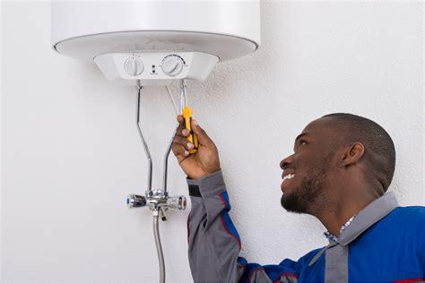 air comfort dalton ga benefits of a professional water heater repair in dalton ga