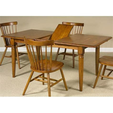 butterfly kitchen table 16238 t300
