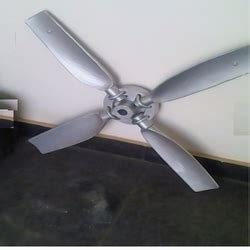 cooling tower fan blades manufacturers cooling fan blade manufacturers from india hellotrade com