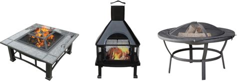 Target Com 40 Off Outdoor Heaters Fire Pits 5 27 Only Target Firepit