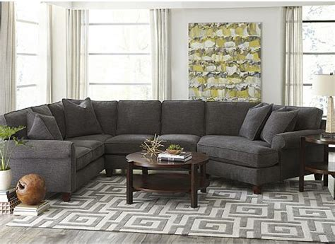amalfi sofa for sale sectional sofa design havertys sectional sofas sale