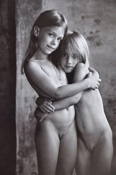Lukas Roels Nude Boys