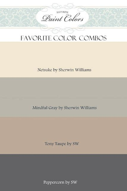 thunder paint color bm sherwin williams mindful gray tony taupe and peppercorn benjamin