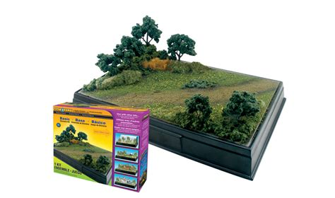projects kits basic diorama kit basic kits school project how to