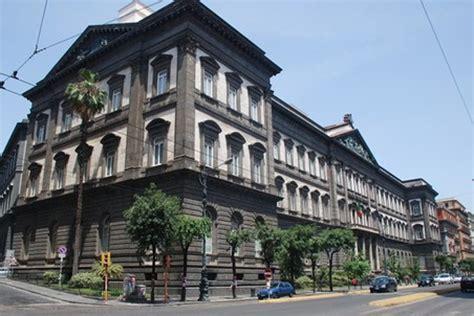italia concorsi italia concorsi truccati arrestati sette docenti
