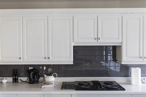 Sustainable Kitchen Cabinets by Sustainable Painters Explores The Topic Of Painting