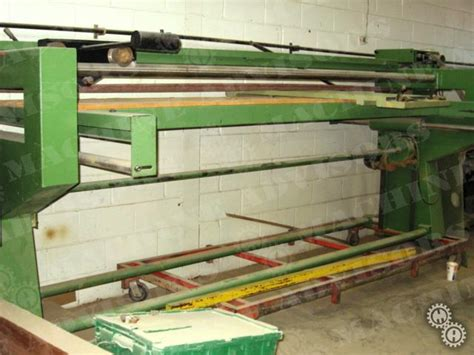 used woodworking machinery ontario diy wood carving duplicator used woodworking machines