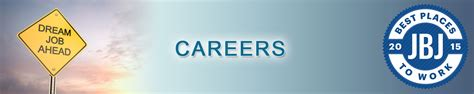 careers the r a m professional
