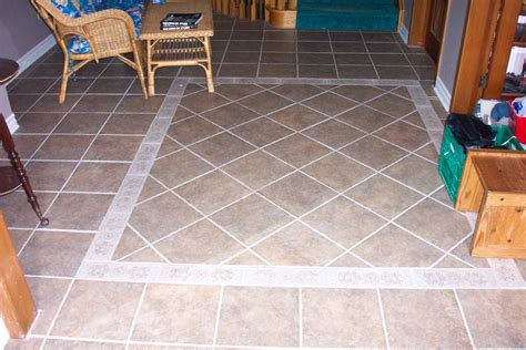 Ceramic Tile Floor Designs Tile Patterns For Floors Catalog Of Patterns