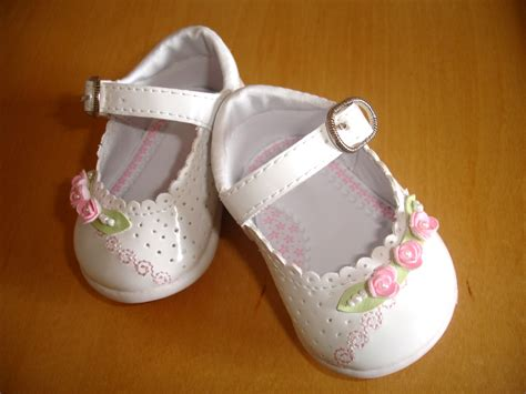 baby shoes baby shoe quotes quotesgram