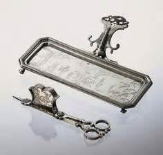 glidden candlestick silver day 2 of jackson s room make old holland snuffer candlestick silver candle