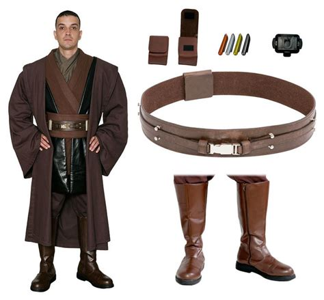Kaos Theater Best Quality Dt24 100 best images about costume on