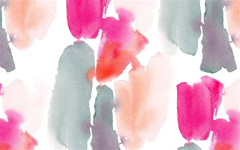 design love fest jennifer flannigan 30 free beautiful watercolor wallpapers that should be