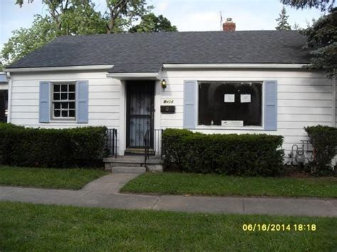 houses for sale in south bend in 46628 houses for sale 46628 foreclosures search for reo houses and bank owned homes