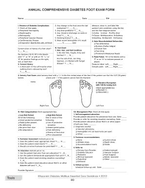 running shoe assessment foot assessment for running shoes 28 images your foot