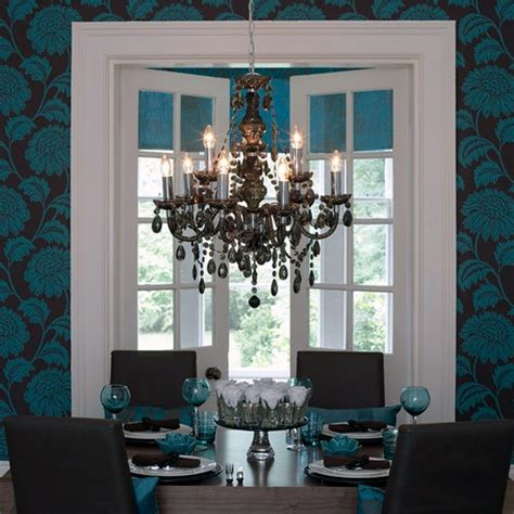 Dining Room Ceiling Chandeliers Dining Room Chandelier Ayanahouse