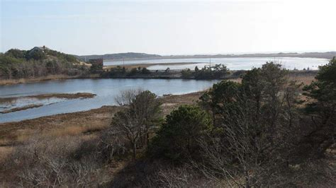 cape cod things to do today five things to do on cape cod today z ccol barker
