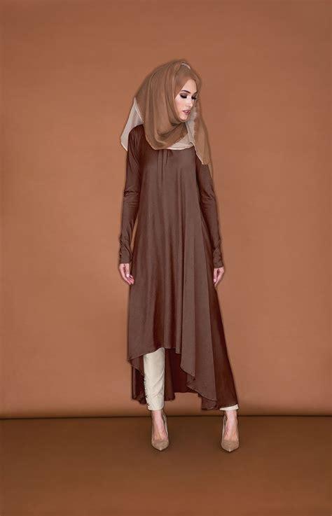 design fashion hijab 20 best images about designer burkas on pinterest dubai