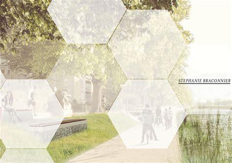 portfolio layout behance architecture portfolio 2013 on behance