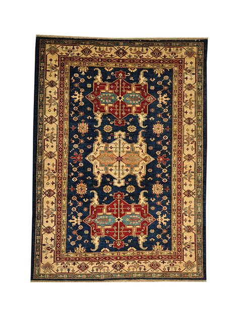 discount area rugs nj tribal rugs knotted tribal rugs nj 1800 get a rug