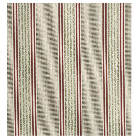 Springfield Stripe Insulated Curtains 614632 Curtains