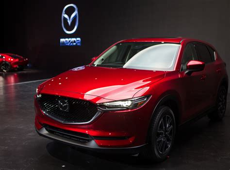 buy 2017 mazda cars 2017 mazda cx 5 price best cars review