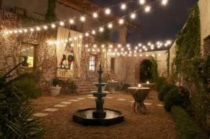 rustic wedding venues in atlanta ga westside atlanta s lovely rustic venue summerour studio atlanta wedding venues