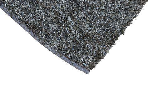 tappeto ebay tappeti shaggy tappeti moderni tappeti colorati ebay