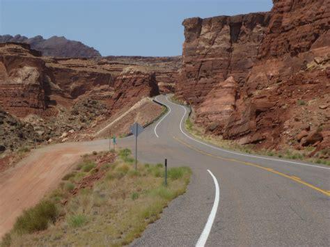 Address Lookup Utah Blanding Ut 125 Mile Ride Mike Bike Hike