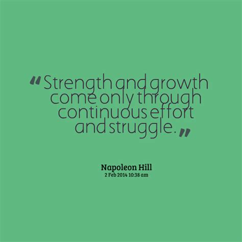 quotes about growth business growth quotes quotesgram