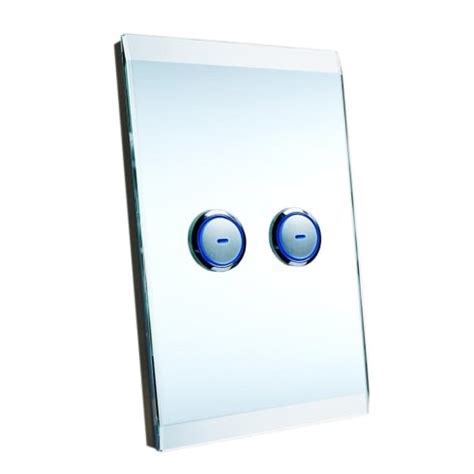 e5082nlgf c clipsal two way programmable key