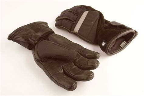 bmw motorcycle gloves reviews document moved