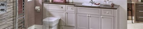 bathroom shops in kent premium bathroom furniture and accessories the bathroom